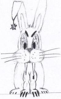 Rabbit Rumble